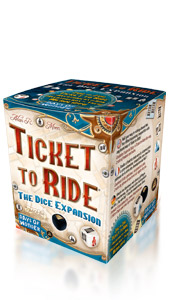 Ticket-to-ride-dice