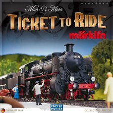 Ticket-to-Ride-Märklin